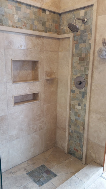 Bathrooms - 20151027_124109.jpg