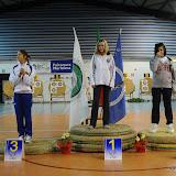 Trofeo Casciarri - DSC_6205.JPG