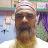 Abdus Shahid avatar image