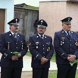 20010519Florianstag - 2001FlorianMesseFranzGEdererKruschka.JPG