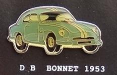 DB Bonnet 1953 (07)