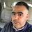نبيل الموسوي's profile photo