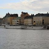 Stockholm - 2 Tag 222.jpg