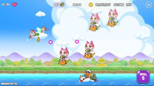 ub77ducea3(Rockcat) 1.0.3 screenshots 8