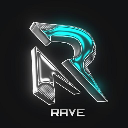 Rave Clan
