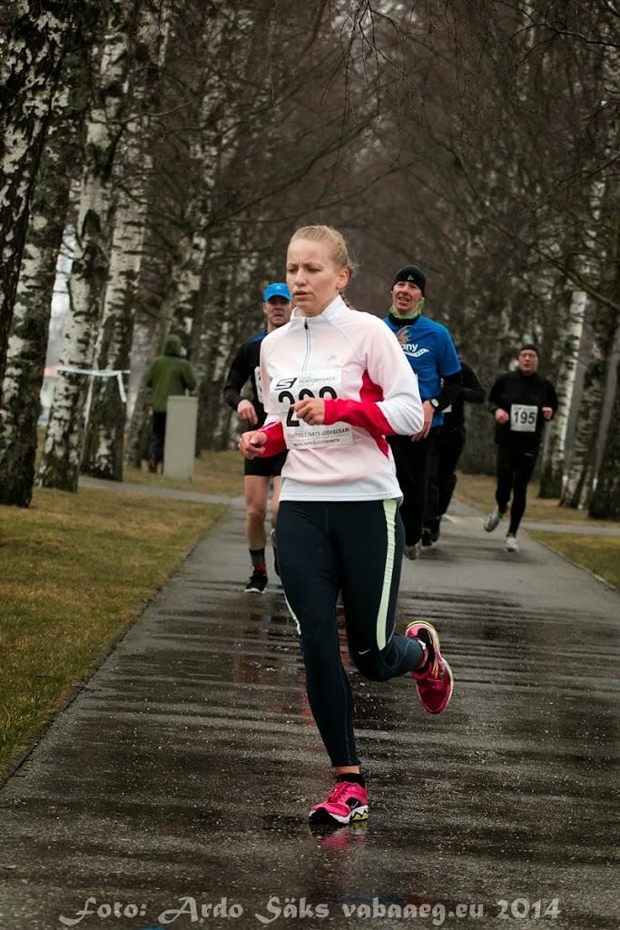 2014.04.12 Tartu Parkmetsa jooks 3 - AS20140412TPM3_336S.JPG