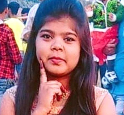 Teen girl beaten to death by her religious family members because she wore jeans