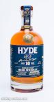 Hyde 10 Year President's Cask