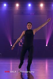 Han Balk Voorster dansdag 2015 avond-4804.jpg