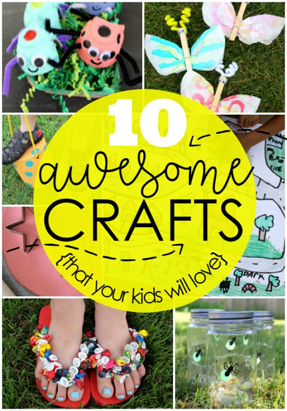 life-storage-10-awesome-crafts