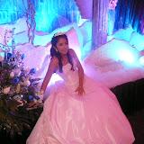 080105TM Tatiana Menacho at Sig Grand