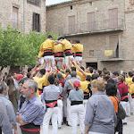 Castells SantpedorIMG_111.jpg