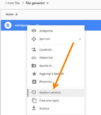 gestione-versioni-google-drive