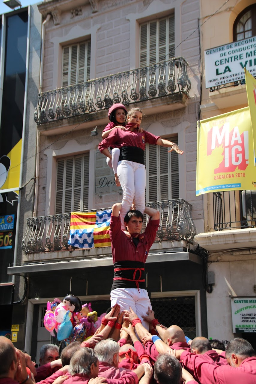 Actuació Festa Major de Badalona 15-05-2016 - IMG_1283.JPG