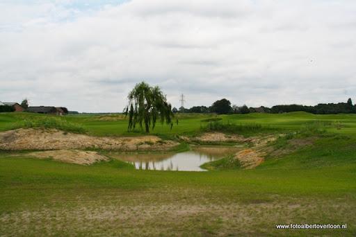"opening Driving Range ""Golfbaan Overloon 13-08-2011 (13).JPG"