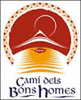 cami bons homes