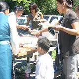 HHDLs 75th Birthday Celebration at Carkeek Park - IMG_5619.jpg