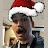 Caleb Stewart avatar image