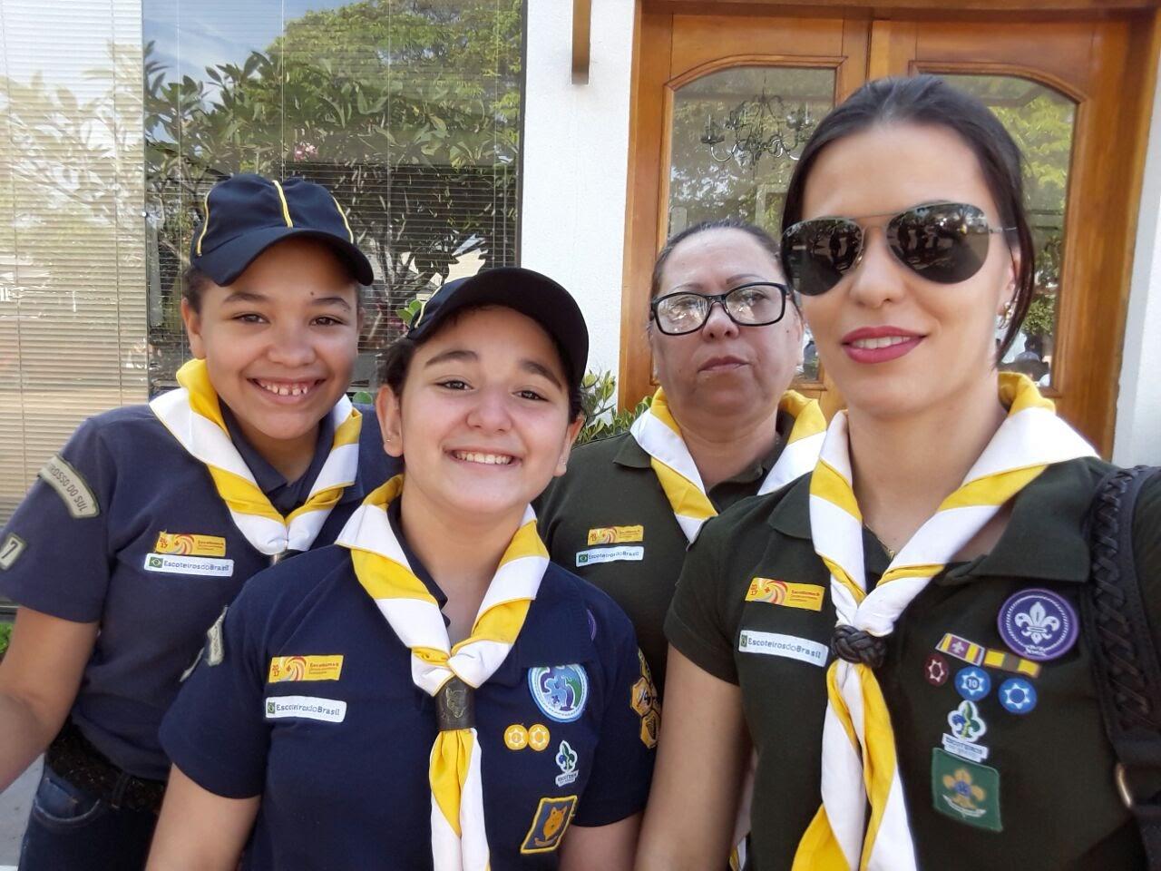 Desfile Cívico 07/09/2017 - IMG-20170907-WA0095.jpg