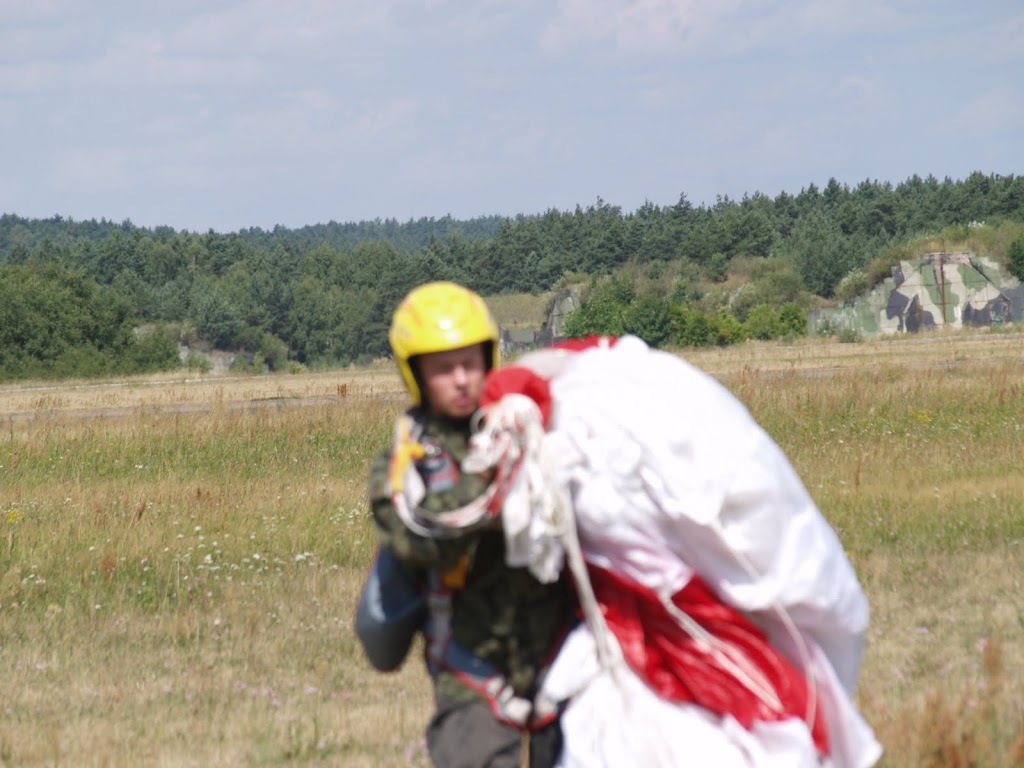 31.07.2010 Piła - P7310065.JPG