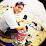 Bernie Novela (EVO)'s profile photo
