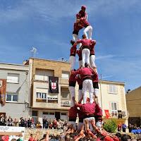 Actuació Puigverd de Lleida  27-04-14 - IMG_0228.JPG