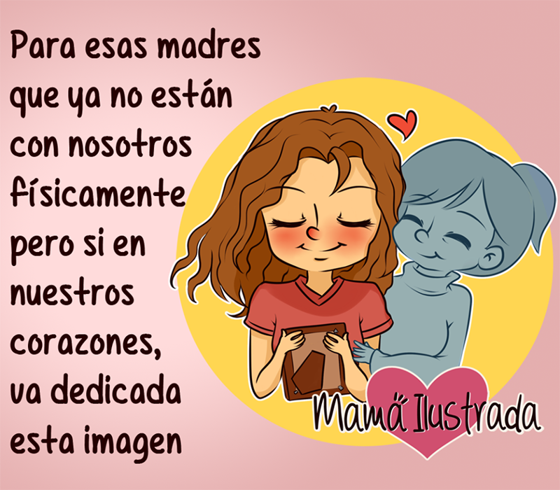 [humor%2520madres%2520%25285%2529%255B2%255D.png]