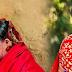 मशहूर मॉडल रश्मि तमांग ने अनिल मगर से किया अंतरजातीय विवाह