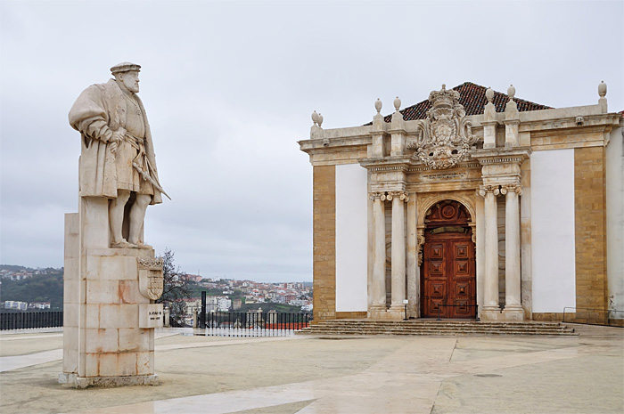 Portugalia04.JPG