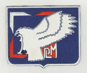 PolishNavy 34 PLM R.JPG