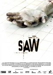 Saw - Lưỡi cưa 1