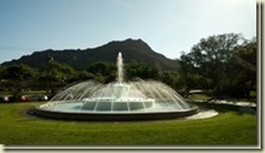 IMG_20170115_Diamond-Head-fountain_t