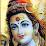 Ranjan Chakraborty's profile photo