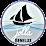 Jolla BNL's profile photo