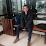 oyunlar alemi's profile photo
