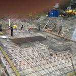 .. das war der Bau 2011 - Photo 8