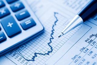 contoh jurnal dan laporan keuangan perusahaan dagang