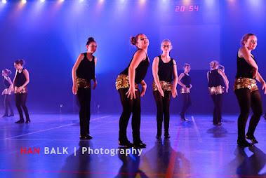 Han Balk Voorster Dansdag 2016-4199-2.jpg