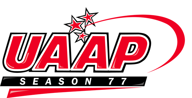 UAAP Season 77 Standings (Basketball) - Purlp.com