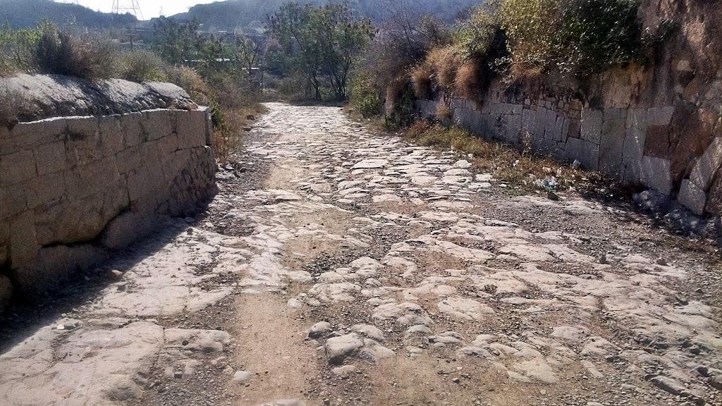G.T.Road_erosion