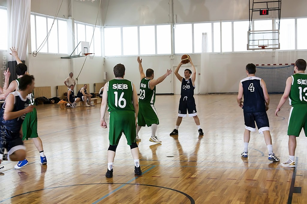 12.05.12 Pangaliiga play-off turniir - AS20120512PLIIGA_069V.jpg