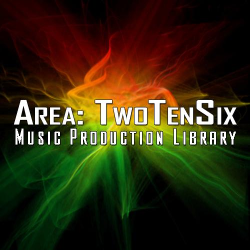 TwoTenSix via Google+
