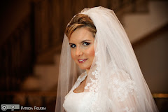 Foto 0191. Marcadores: 18/09/2010, Casamento Beatriz e Delmiro, Fotos de Maquiagem, Ivana Beaumond, Maquiagem, Maquiagem de Noiva, Rio de Janeiro