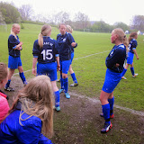 Aalborg City Cup 2015 - IMG_3605.JPG