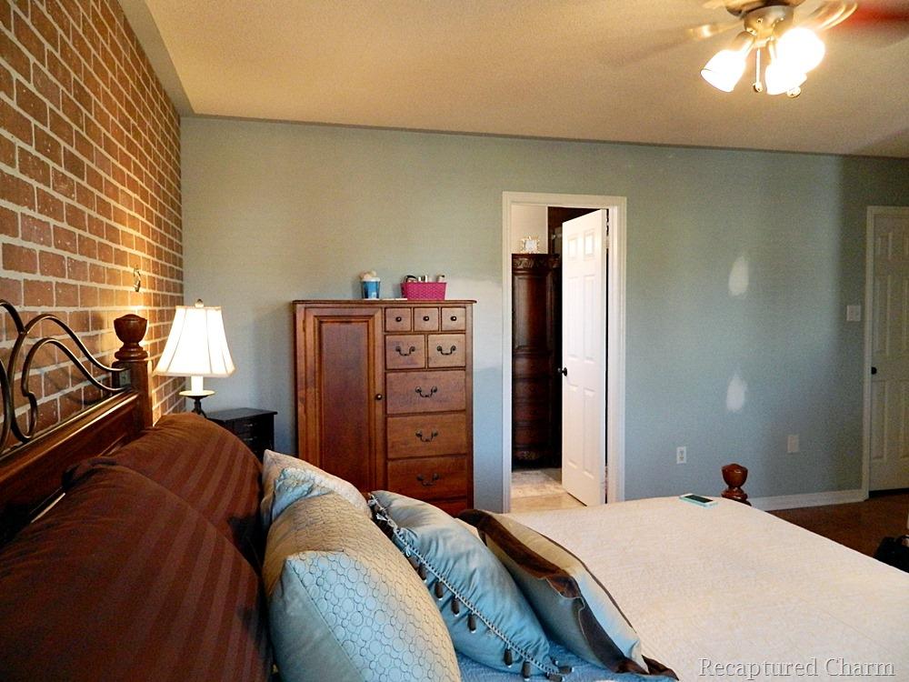 [bedroom%2520makeover%25207%255B9%255D.jpg]