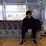 Per zaku's profile photo