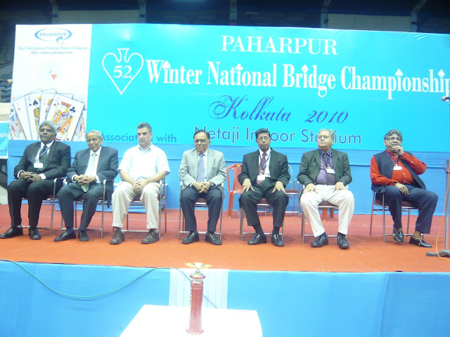 2010 Winter Nationals - winter%2Bnationals-bridge%2B2010%2B044.jpg