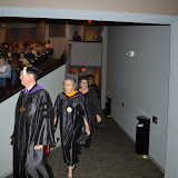 UA Hope-Texarkana Graduation 2015 - DSC_7788.JPG
