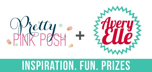 AE_PPP Blog Hop Graphic