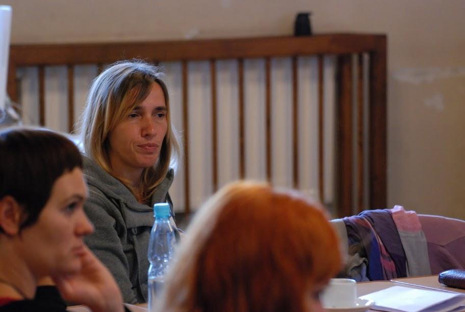 Warsztaty dla nauczycieli (2), blok 3 19-09-2012 - DSC_0043.JPG